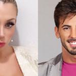 Paola Caruso contro Ivan Gonzalez