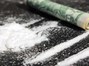 Castenedolo, maltratta il padre per i soldi della droga