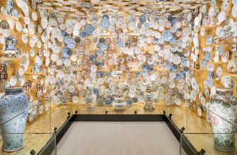 FondazionePrada_The Porcelain Room_Ph DSL Studio 1