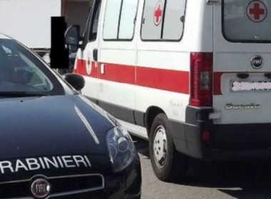 Milano, 46enne trovata morta in un parcheggio