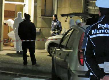 Modena, madre e figlio trovati morti in casa