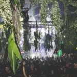 milano fashion jungle 2019 1200x600