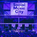 social music city 2019 pubblico 1200x600