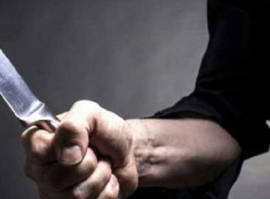 Padova, minaccia di morte la compagna con un coltello