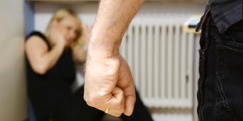 Pietralata, 65enne picchia la moglie