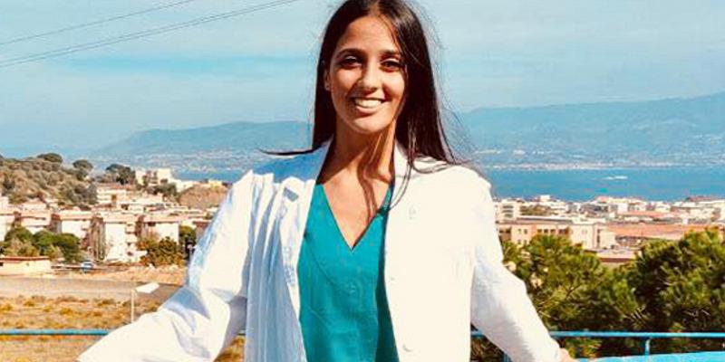Messina, Lorena Quaranta uccisa dal compagno
