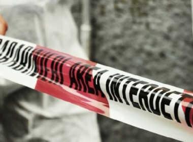 Paravati, 27enne ucciso a colpi di pistola