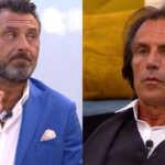 Sossio Aruta contro Antonio Zequila