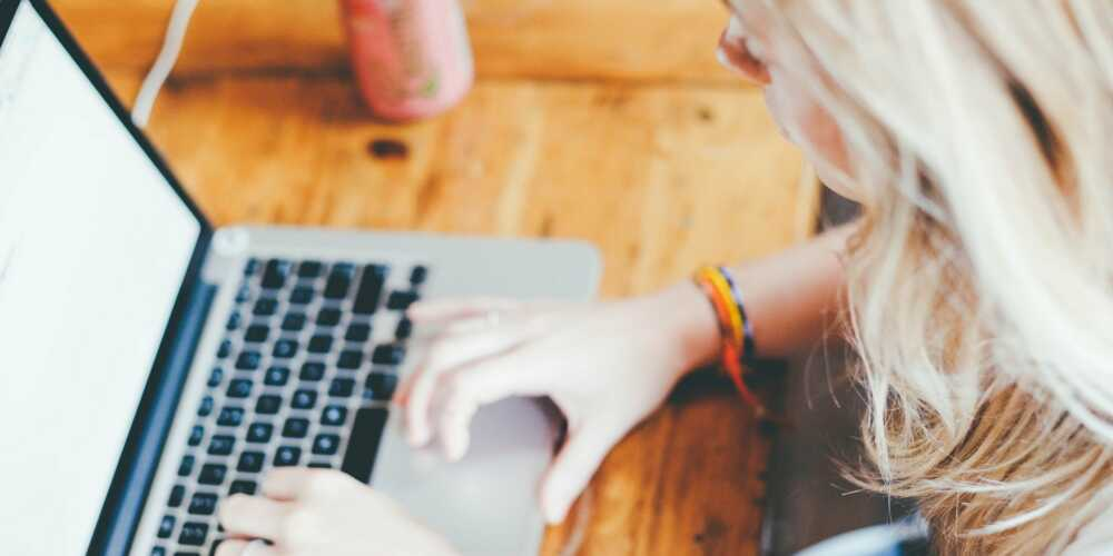 corsi online lingue
