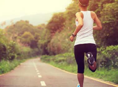 La Maddalena, donna violentata mentre fa jogging