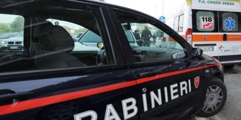 Milano, accoltellato dalla moglie