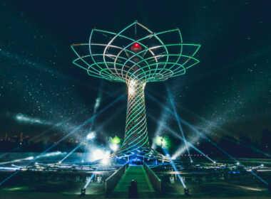 electronic renaissance @ albero della vita 1200x600
