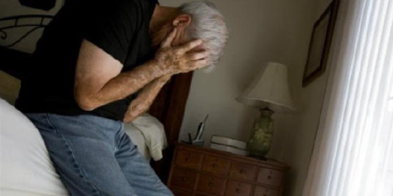 Pordenone, 52enne picchia l'anziano padre