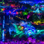 Tomorrowland 2019 webres 1200x600