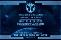 tomorrowland 2020 grafica 01