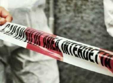 Oriago di Mira, spara e uccide l'ex marito della compagna