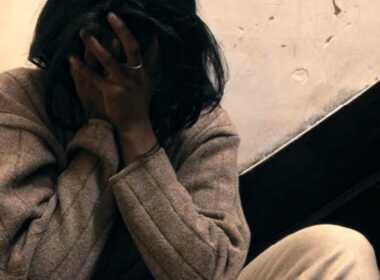 Ostiense, 43enne picchia la moglie