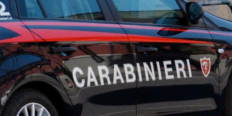 Romanengo, 45enne si dà fuoco sotto casa dell'ex