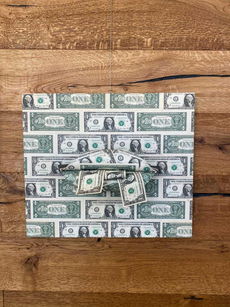 Sigis Vinylism - One Rich Man (2013)