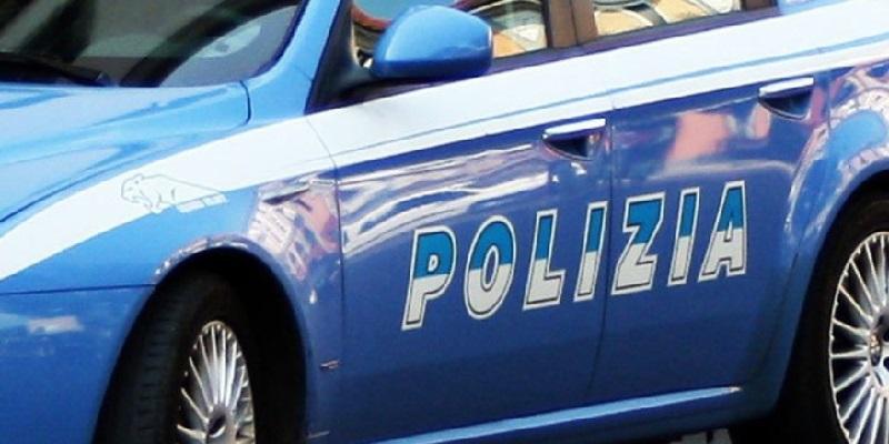 Varese, picchiata e segregata in casa dal marito