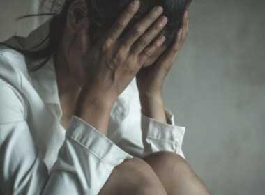 Bastogi, perseguita e maltratta l'ex fidanzata