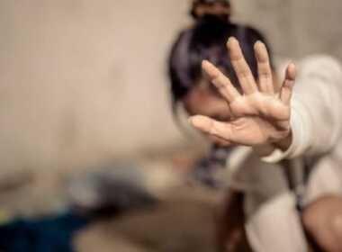 Bussolengo, picchia la moglie per mesi, anche davanti alla figlia
