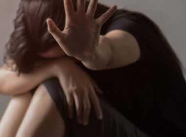 Montanaro, picchiata e violentata dal compagno