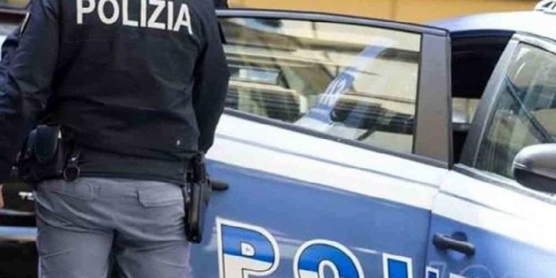 Torpignattara, 38enne minaccia di morte la madre per soldi