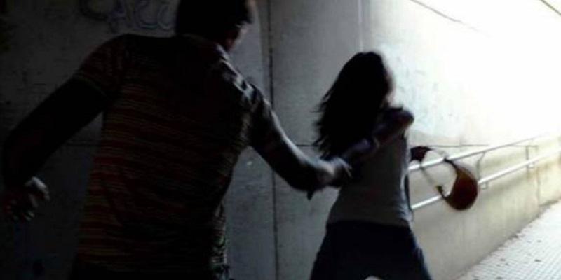 Villanova di Guidonia, 55enne pedina e minaccia ex moglie