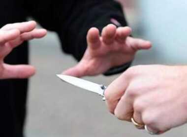 Termini, 36enne accoltella uomo dopo una lite