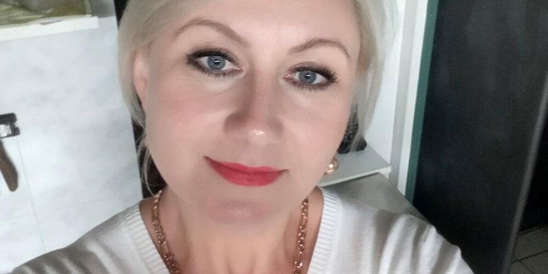 Brescia, Vіktorіya Vovkotrub uccisa dall'ex