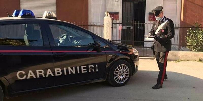 Cadoneghe, 39enne uccide la moglie