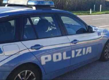 Firenze, per anni picchia moglie e figlia