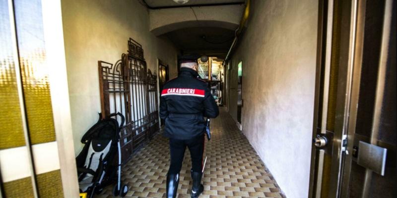 Milano, accoltella moglie e suocera poi tenta il suicidio