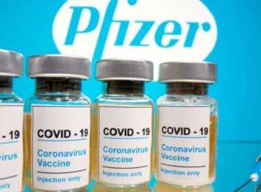 Coronavirus Ema approva vaccino