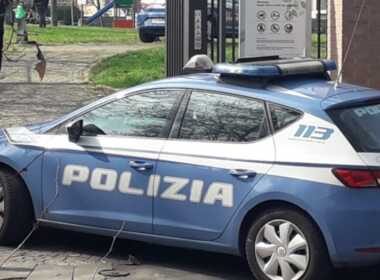 Brescia, 60enne si suicida nel parco