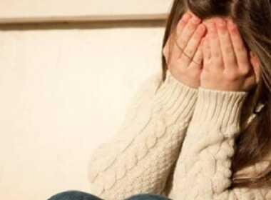 Busto Arsizio, 16enne picchiata dal fidanzato