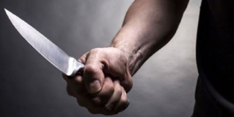 Civitavecchia, aggredisce e minaccia moglie