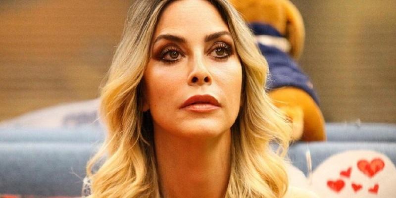 Stefania Orlando
