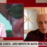 Storie Italiane Edoardo Vianello