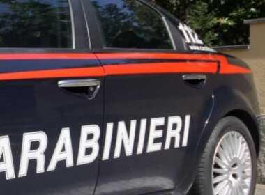 Milano, 31enne tenta di violentare l'ex
