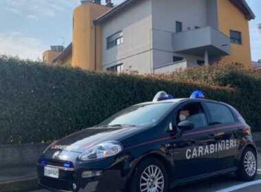 Cisliano uccide la figlia e tenta il suicidio
