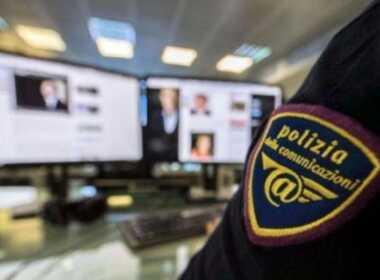 40enne cerca sicario sul dark web