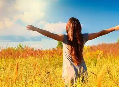 salute 6 principi benessere