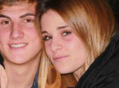 Omicidio Vannini, Marco e Martina Ciontoli
