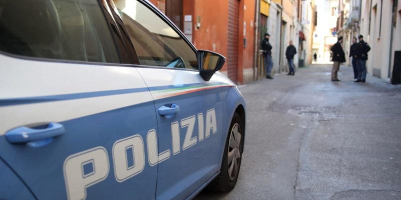 Pietro Grasso, arrestato fratello per violenza sessuale