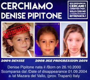 Denise Pipitone2
