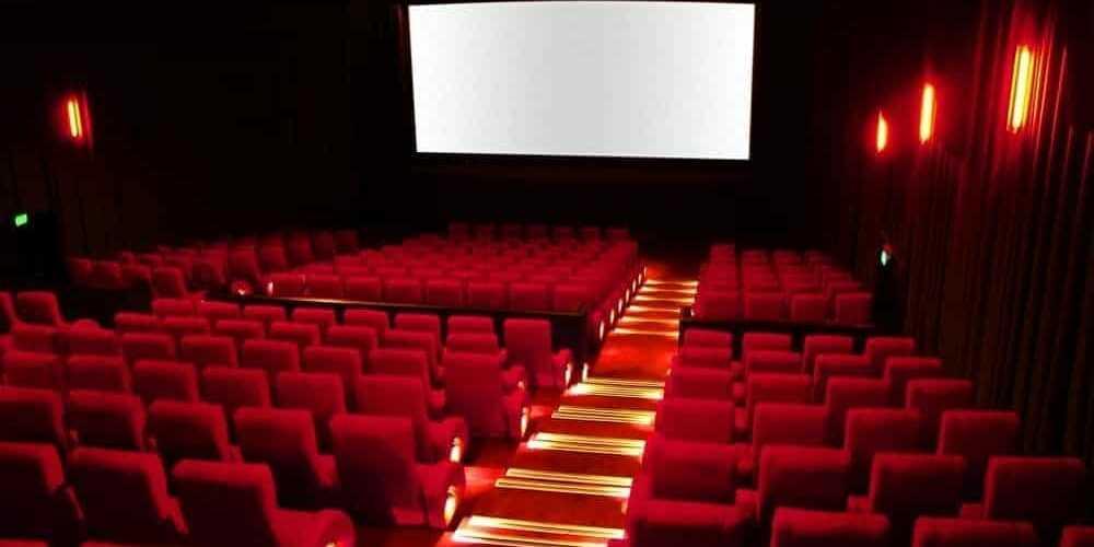 cinema aperti film da vedere