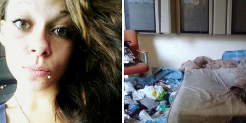 morte Sara Bosco, 34enne a processo