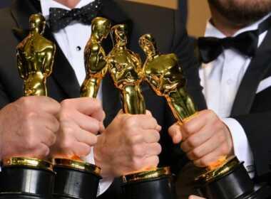 oscar lista vincitori